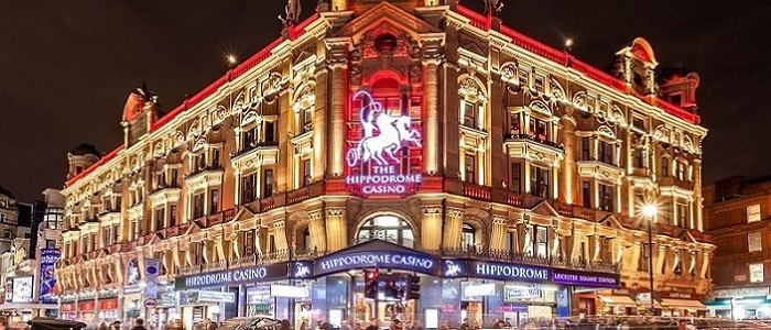 יעדי חופשת קזינו - רשימת בתי קזינו הטובים בעולם לרבות בתי הקזינו המומלצים באירופה