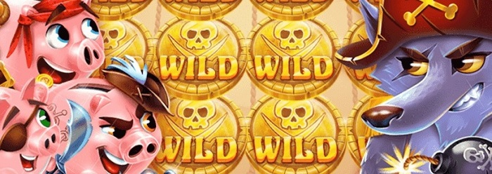 משחק סלוט משין חינם + משחקי (קזינו) מכונות מזל אלקטרוניות נוספים, ללא תשלום, כולל משחקים ללא כסף אמיתי.
