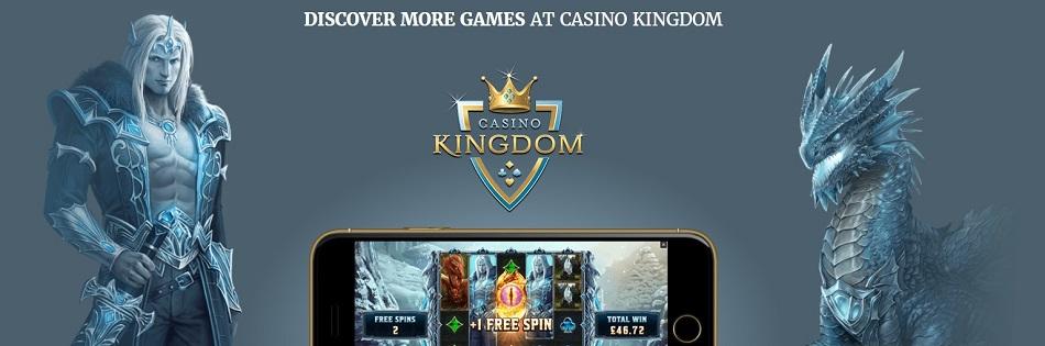 משחקי קזינו ללא תשלום! משחקים ללא כסף אמיתי! בחר משחק סלוט משין חינם!